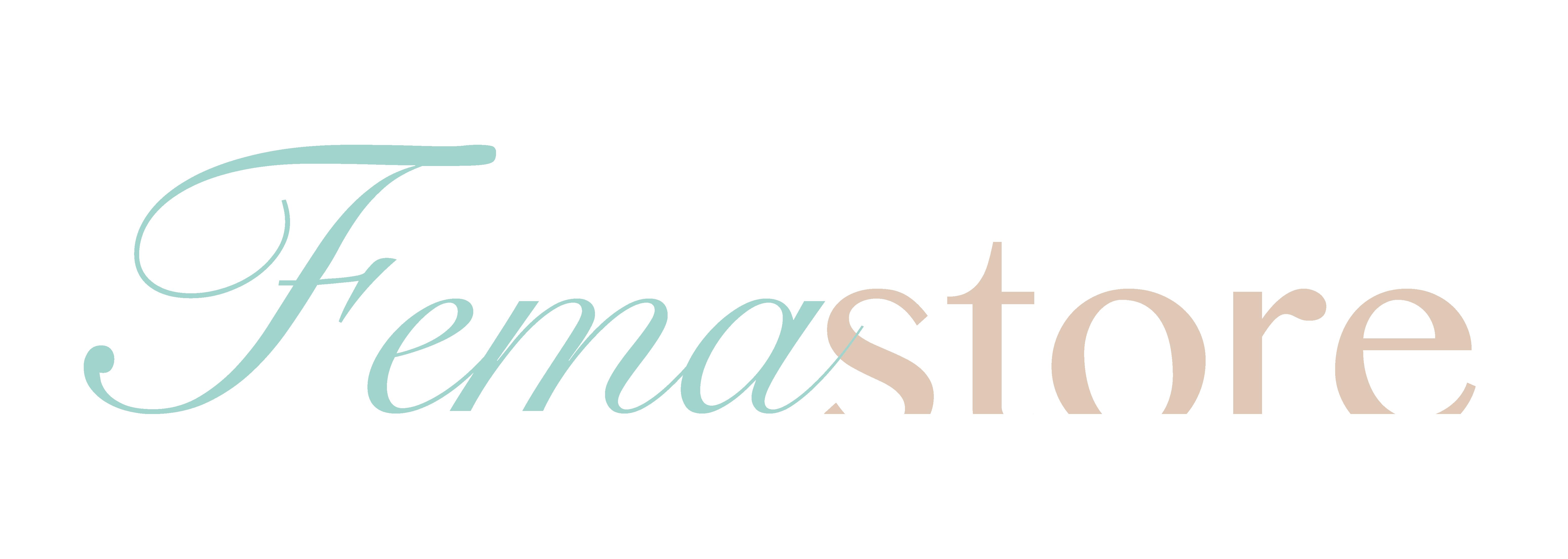 Femastore